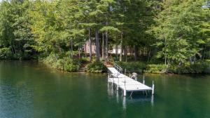 9 Trickey Pond Road, Naples, ME 04055
