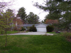 638 West Neck Road, Nobleboro, ME 04555