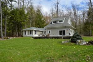 34 Deer Hill Road, Harrison, ME 04040