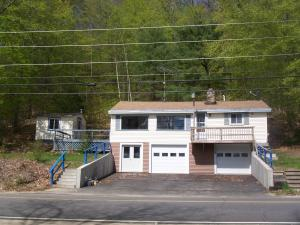 83 State Route 121, Otisfield, ME 04270