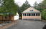 69 Fox Crosing Road, Bridgton, ME 04009
