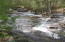 National forest park in walking range to swim, fish and hike