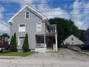 14 Chestnut Street, Auburn, ME 04210