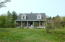 166 The Hill Road, Waldoboro, ME 04572