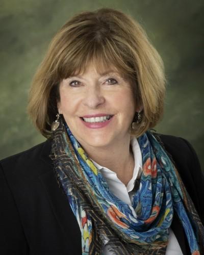 Denise Hodsdon agent image