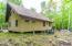 1220 Chestnut Circle, Frye Island, ME 04071
