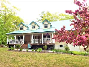 2 Spider View Road, Sebago, ME 04029