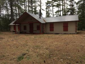 Lot 36 Brandy Pond, T39 MD, ME 04417