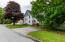335 Minot Avenue, Auburn, ME 04210