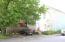 35 Pine Street, Auburn, ME 04210