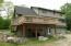 271 Hut Road, Stoneham, ME 04231