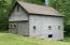 3 story barn with workshop area and excellent shape, store you boat and toys