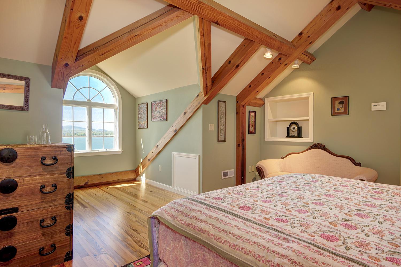 Guestroomview2