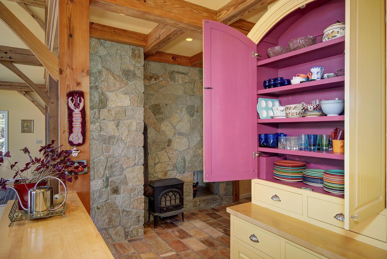 Kitchencabinetdetail