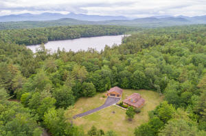 53 Timber Bay Shores, Lovell, ME 04051