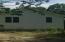 66 Johnson Road, Greene, ME 04236