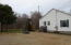259 Shepard Hill Road, Union, ME 04862
