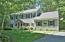 11 Blackberry Ridge, Bridgton, ME 04009