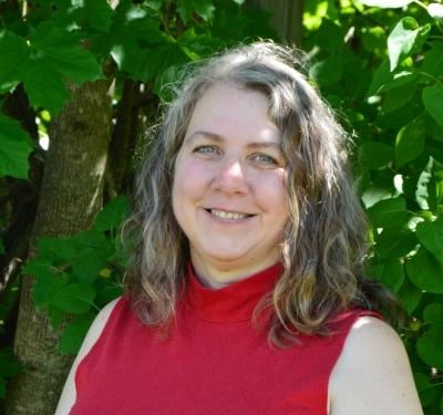 Deanna Singer agent image