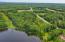 2411 Atlantic Highway, Warren, ME 04864