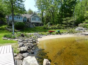 129 Bove Road, Naples, ME 04055