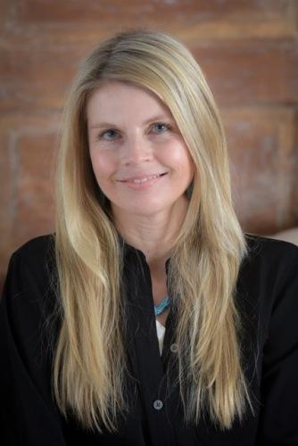 Elise Wyman agent image