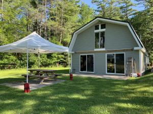 88 Lake Shore Drive, Casco, ME 04015