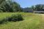106 Back Cove Road, Waldoboro, ME 04572