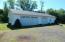 Large 24'X48' oversized garage.