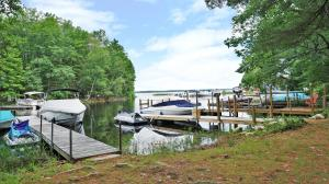 13 Tall Pines Road, Naples, ME 04055