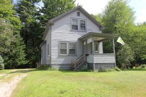 109 Bradman Street, Auburn, ME 04210