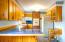 MSH Interior - Kitchen