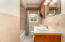 MSH Interior - Bathroom 1