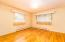 MSH Interior - Bedroom 1