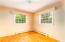 MSH Interior - Bedroom 2
