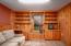MSH Lower Level - Livingroom