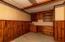 MSH Lower Level - Room 2