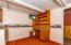 MSH Lower Level - Room 3/Bedroom