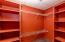 MSH Lower Level - Storage Room