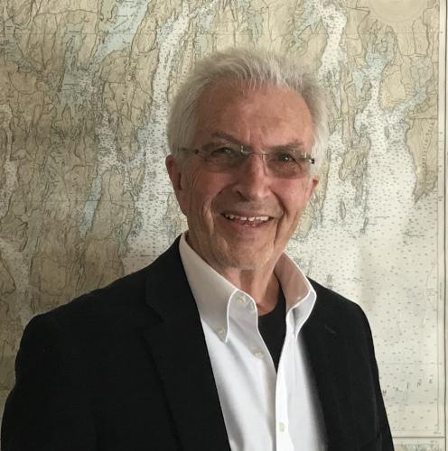 Guy Abbotoni agent image