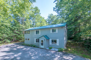 7 W West Pondicherry Road, Bridgton, ME 04009