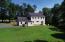 139 E East Pond Road, Jefferson, ME 04348