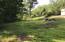 616 Castner Road, Waldoboro, ME 04572