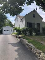 282 Maple Street, Bangor, ME 04401