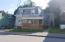 8 Laurel Avenue, Auburn, ME 04210