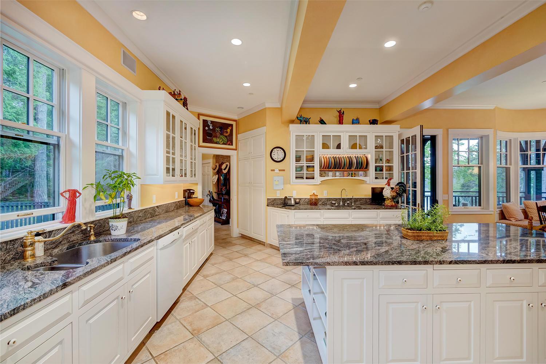 26-11.Kitchen:hallway to porch