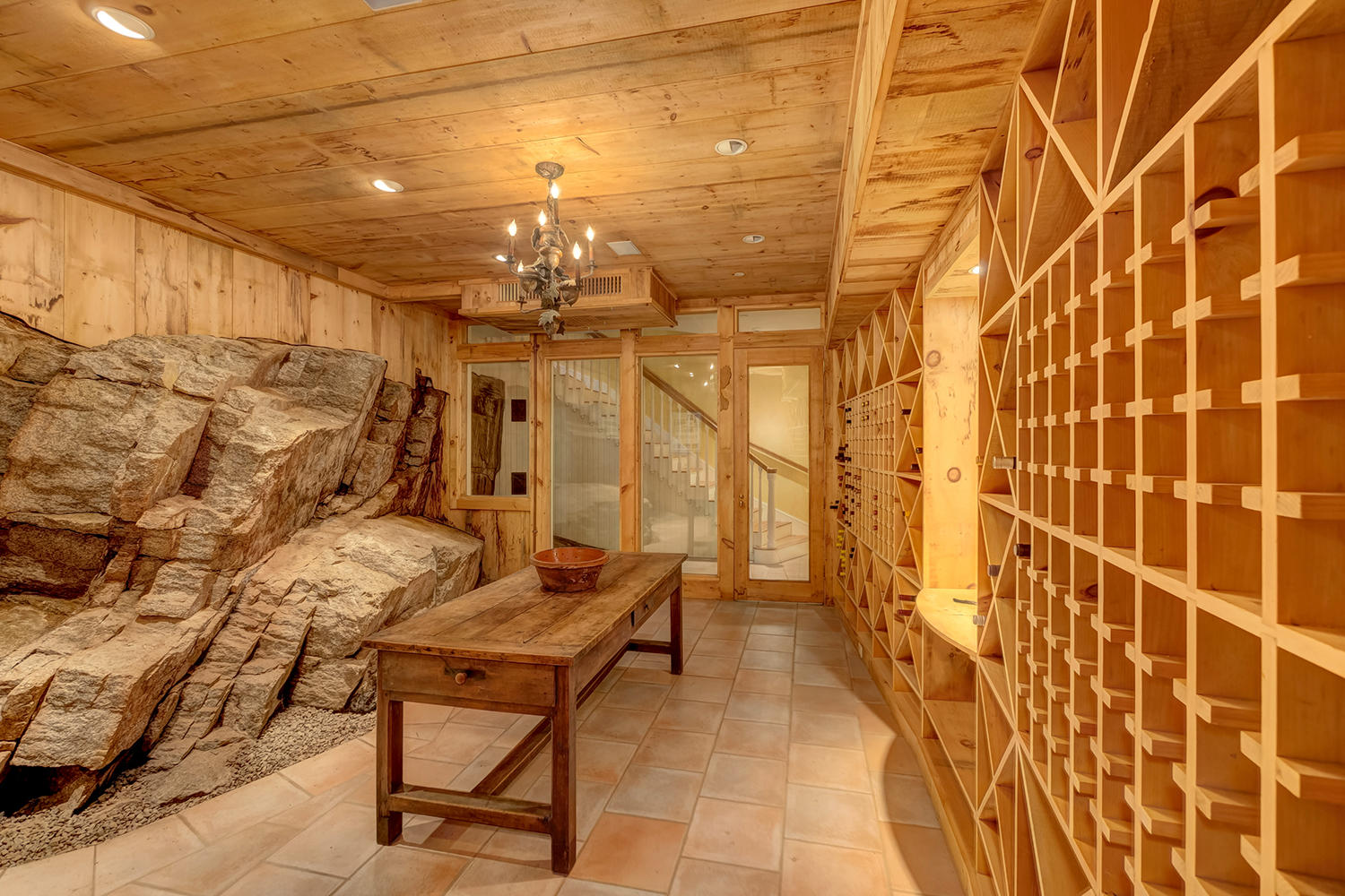 44-29.Wine Cellar to stairs-52