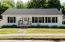 98 Old Farm Hill, Auburn, ME 04210