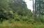 100,55 Campbell Hill Road, Waldoboro, ME 04572