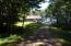 35 Apple Barn Lane, Waldoboro, ME 04572